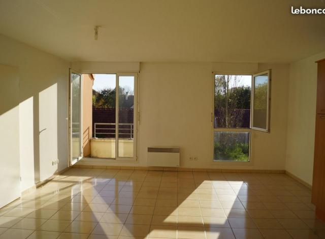 Location appartement T3 Fontenay les Briis - Photo 2