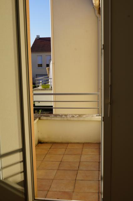 Location appartement T3 Fontenay les Briis - Photo 4