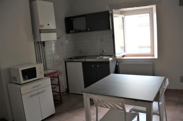 Location appartement T2 Connaux - Photo 1