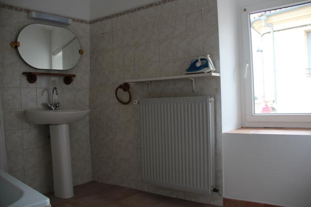 Location appartement T2 Connaux - Photo 3
