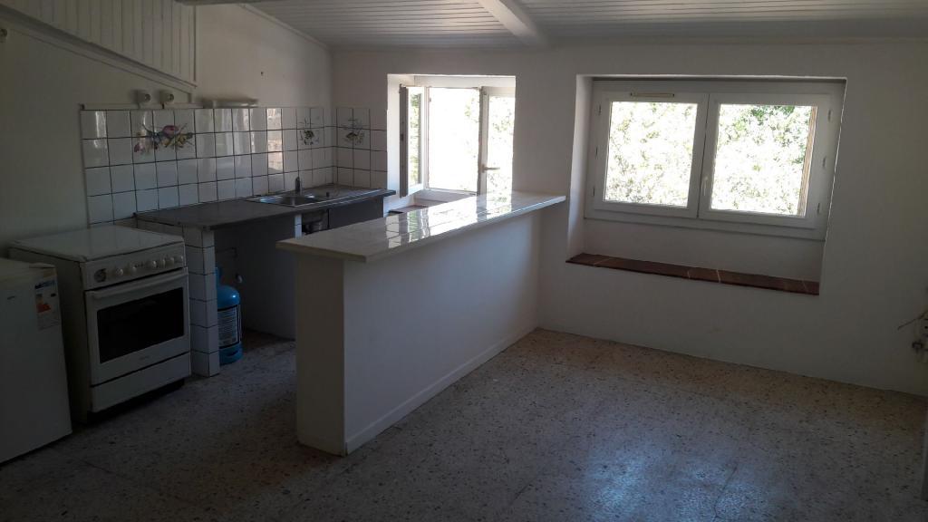 De particulier à particulier , appartement, de 65m² à Agde