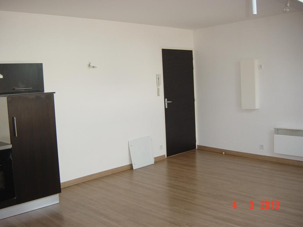 De particulier à particulier , appartement, de 39m² à Cholet