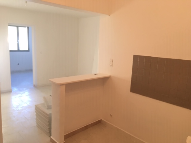 Location appartement T3 Chateaurenard - Photo 1