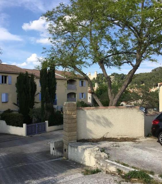 Location appartement T3 Chateaurenard - Photo 2