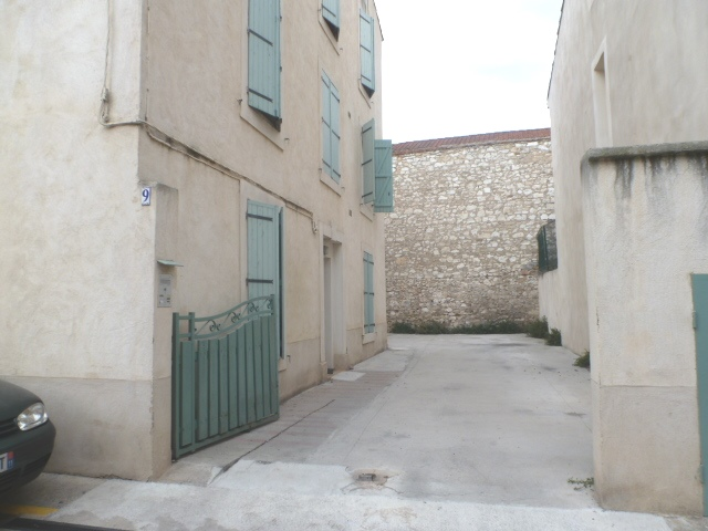 Location appartement T3 Narbonne - Photo 4