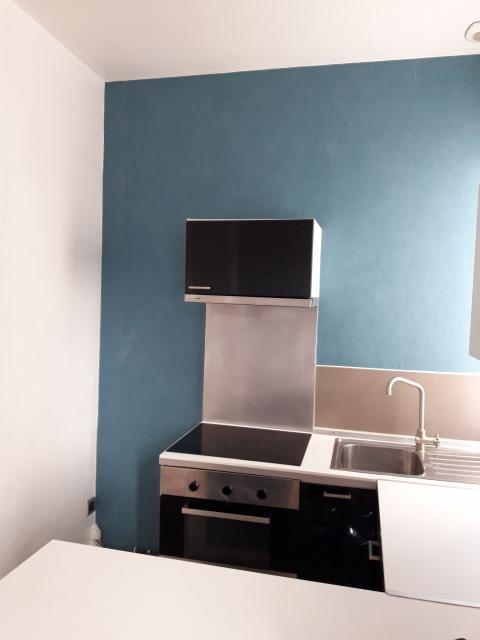 Location appartement T2 Bagnolet - Photo 2