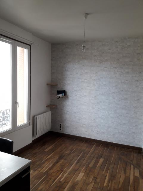 Location appartement T2 Bagnolet - Photo 3