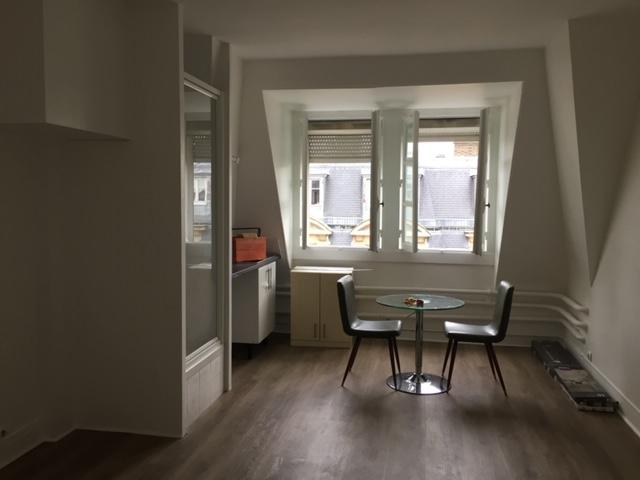 Location appartement par particulier, chambre, de 22m² à Neuilly-sur-Seine
