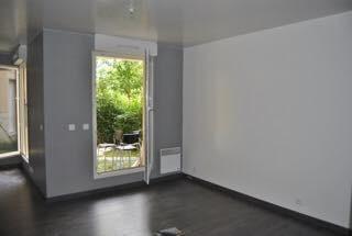 Particulier location Chèvreville, studio, de 35m²