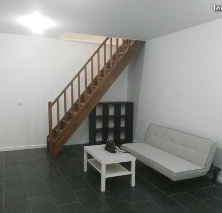 Appartement particulier, appartement, de 42m² à Drancy