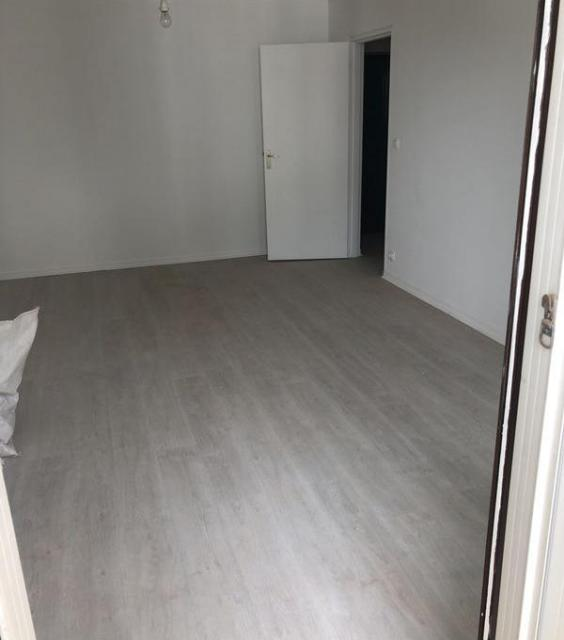 Location appartement T1 Joue les Tours - Photo 2