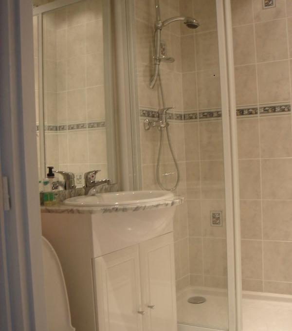 Location appartement par particulier, appartement, de 39m² à Charenton-le-Pont