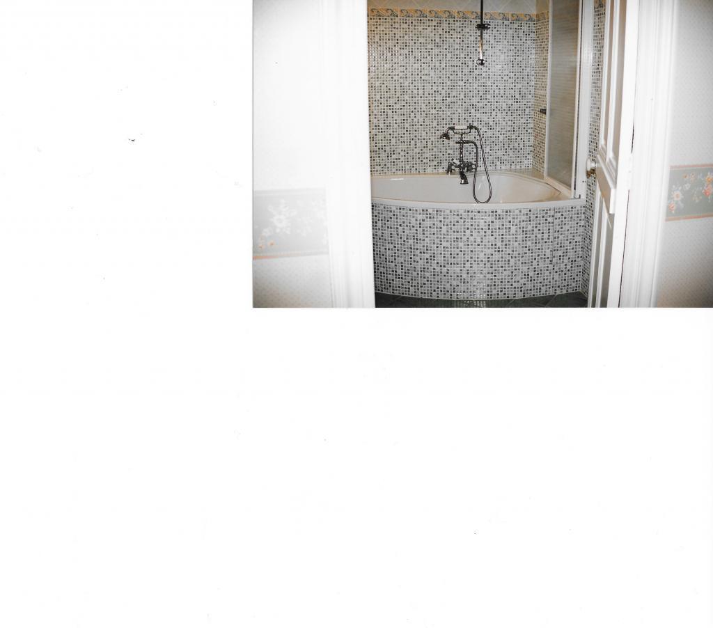 Appartement particulier à Nantes, %type de 75m²