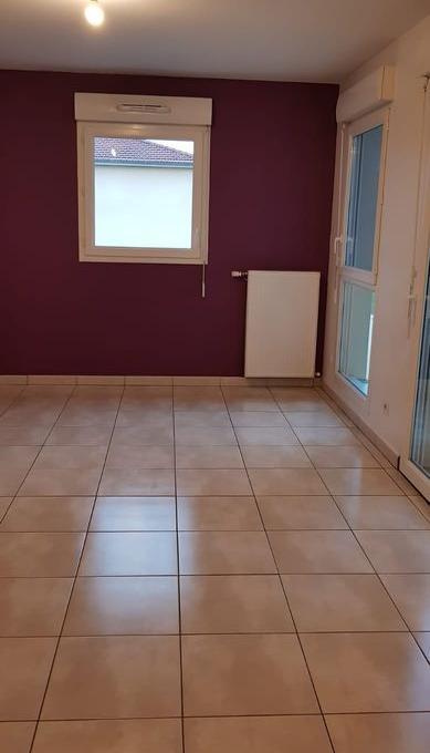 Location particulier à particulier, appartement, de 48m² à Saint-Symphorien-d'Ozon