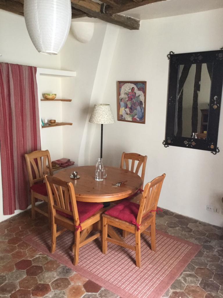 Appartement particulier, appartement, de 42m² à Paris 05