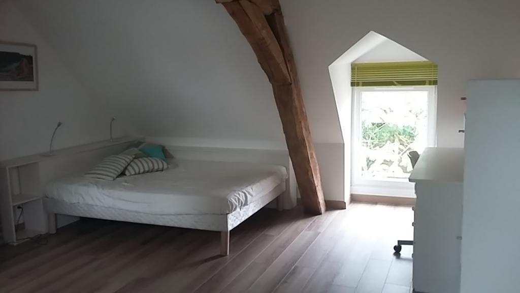 Appartement particulier, studio, de 23m² à Orléans
