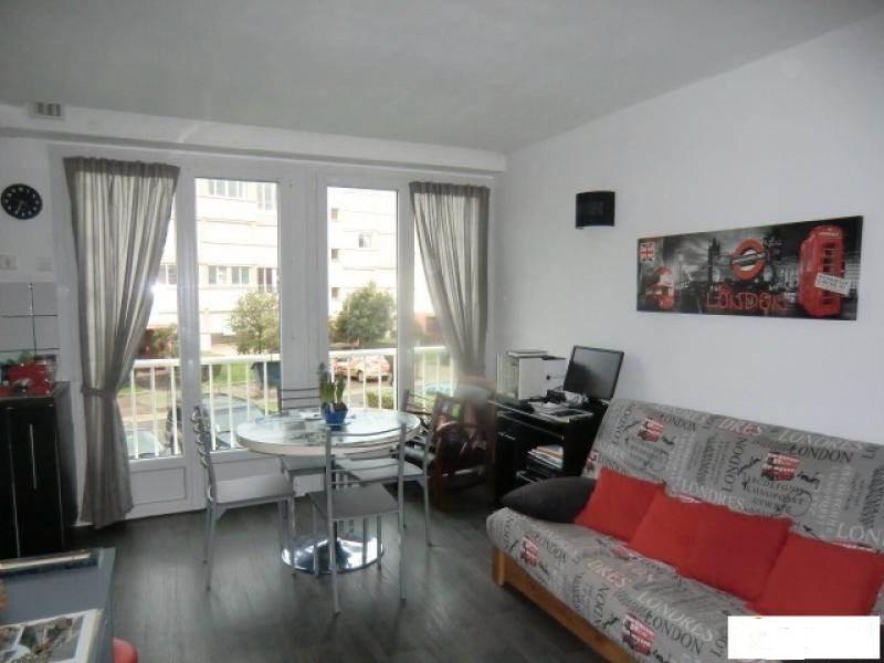 De particulier à particulier , appartement, de 40m² à Le Tréport