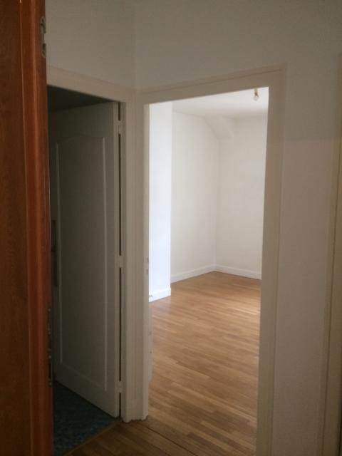 Location appartement T2 Tulle - Photo 4