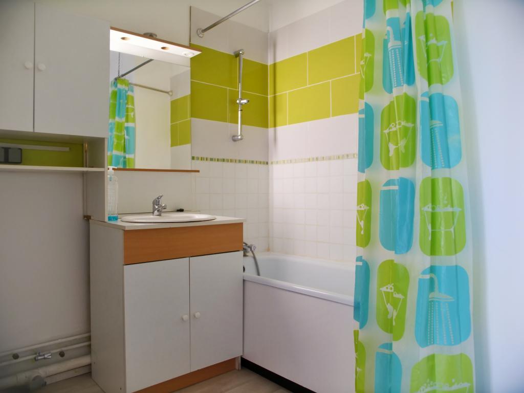 Location particulier à particulier, appartement à Mons-en-Baroeul, 54m²