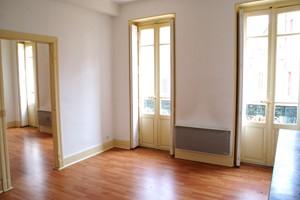 De particulier à particulier, appartement à Albi, 60m²