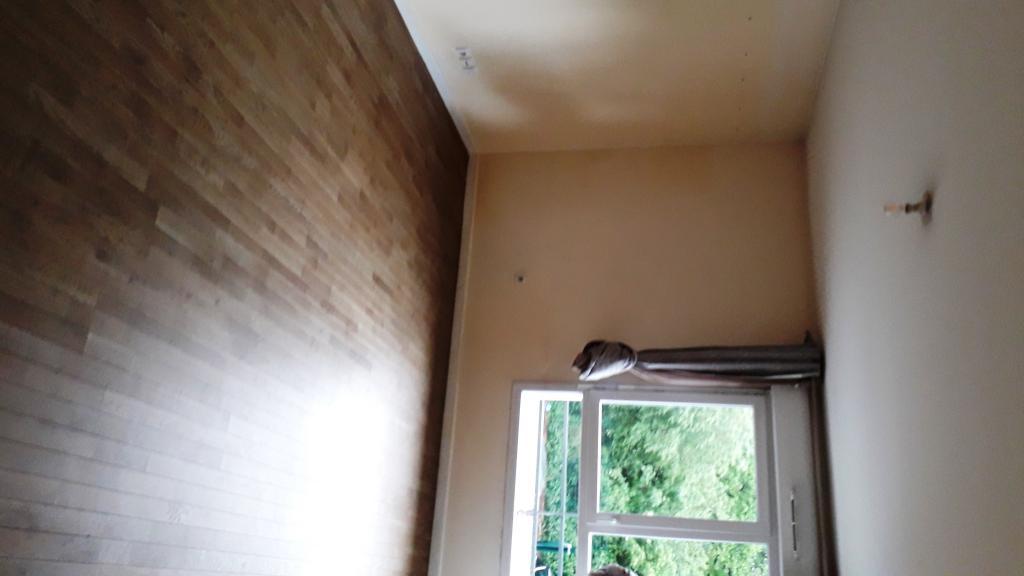 1 chambre disponible en colocation sur Gennevilliers