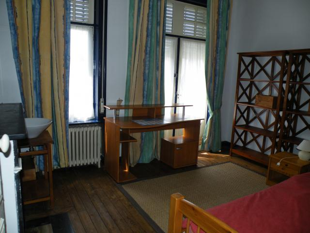 Location chambre Famars - Photo 2