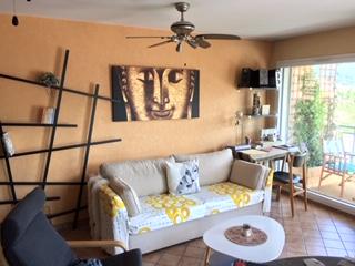Location particulier à particulier, appartement, de 47m² à Annecy