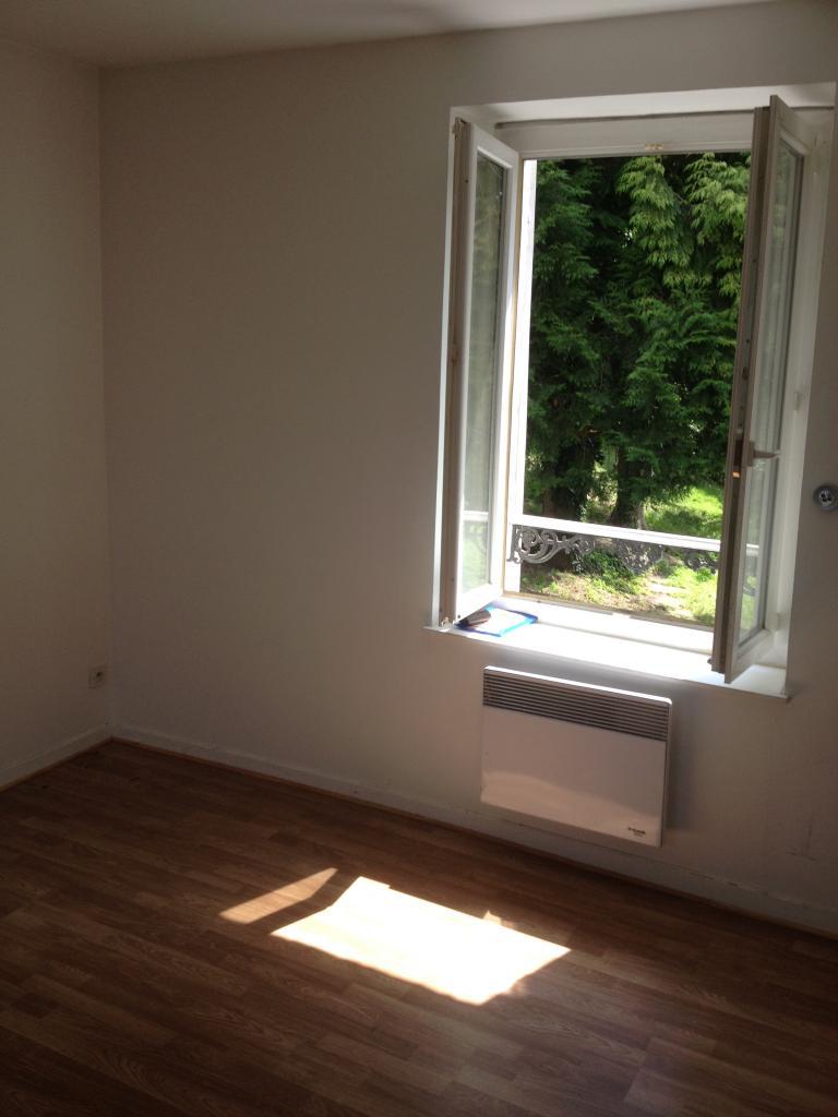 Appartement particulier, studio, de 24m² à Creil