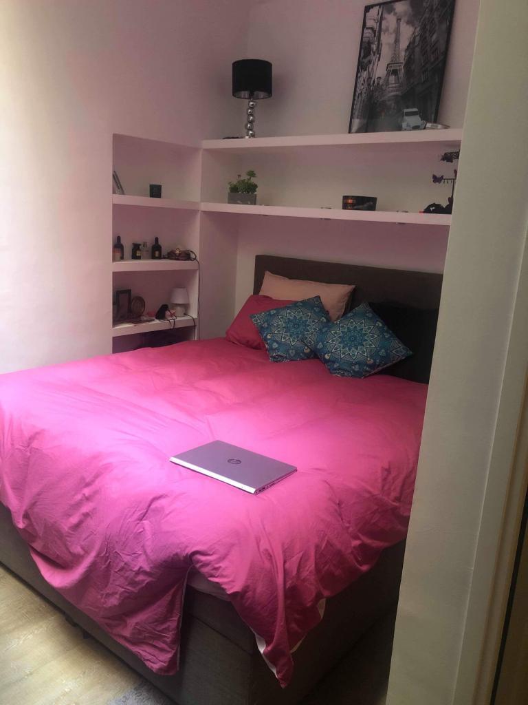 Particulier location, appartement, de 30m² à Boulogne-Billancourt