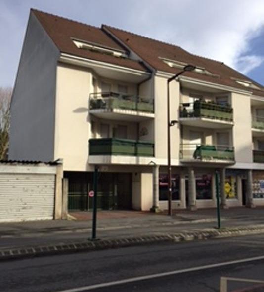 Particulier location Ballainvilliers, appartement, de 72m²