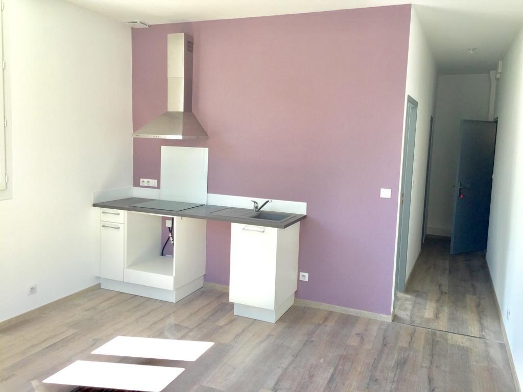 Particulier location, appartement, de 35m² à Périgueux