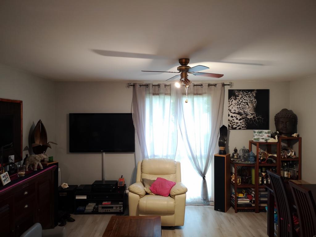 Appartement particulier, appartement, de 63m² à Cauffry