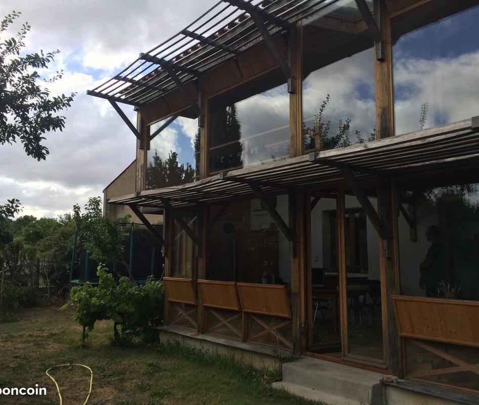 Location particulier à particulier Sainte-Valière