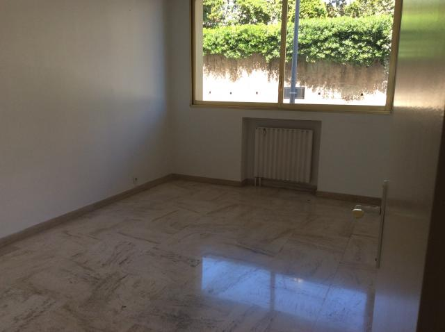 Location appartement T2 Nice - Photo 3