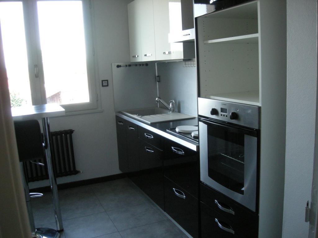 Particulier location Notre-Dame-de-Boisset, appartement, de 44m²