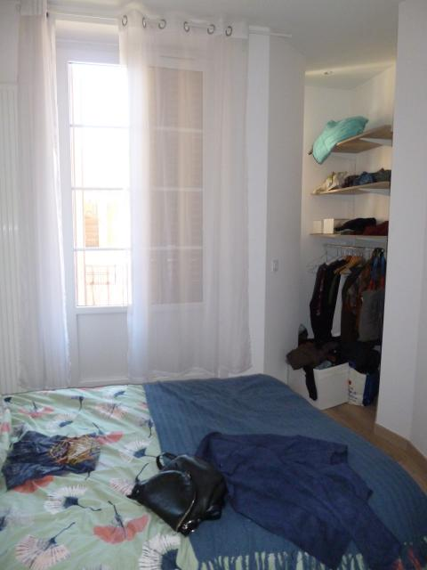 Location appartement T2 Grenoble - Photo 3