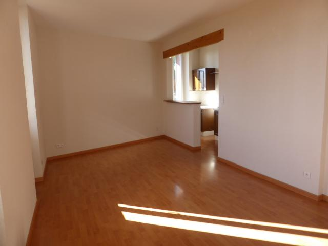 Location appartement T2 Bandol - Photo 2