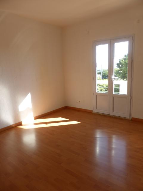 Location appartement T2 Bandol - Photo 4