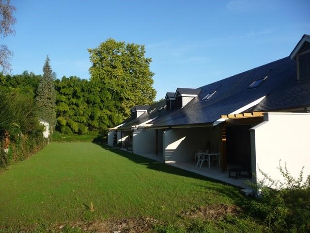 Location particulier, maison, de 100m² à Pardies-Piétat