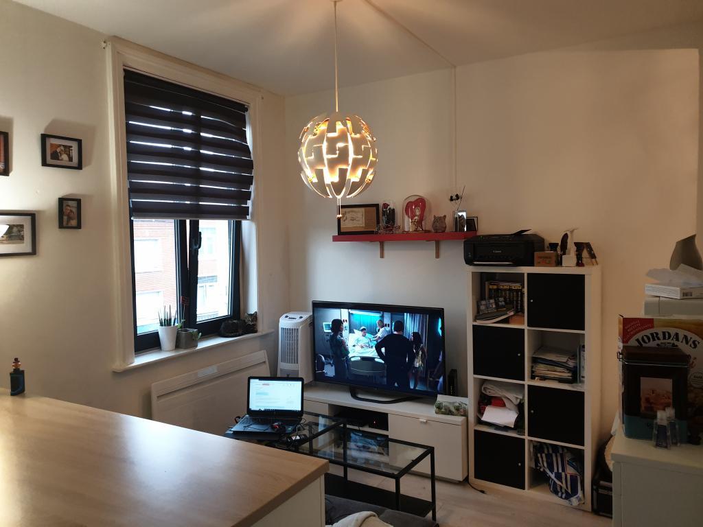 Location particulier à particulier, appartement, de 33m² à Armentières