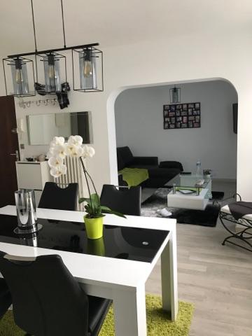 De particulier à particulier , appartement, de 63m² à Châlons-en-Champagne