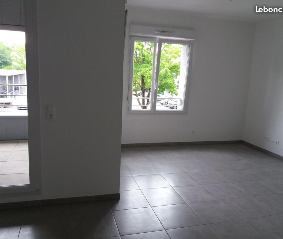 Location particulier à particulier, appartement, de 49m² à Metz