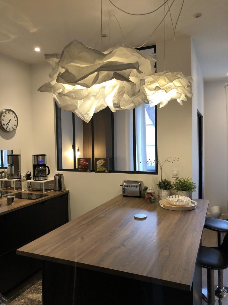 De particulier à particulier Annecy, appartement appartement de 40m²