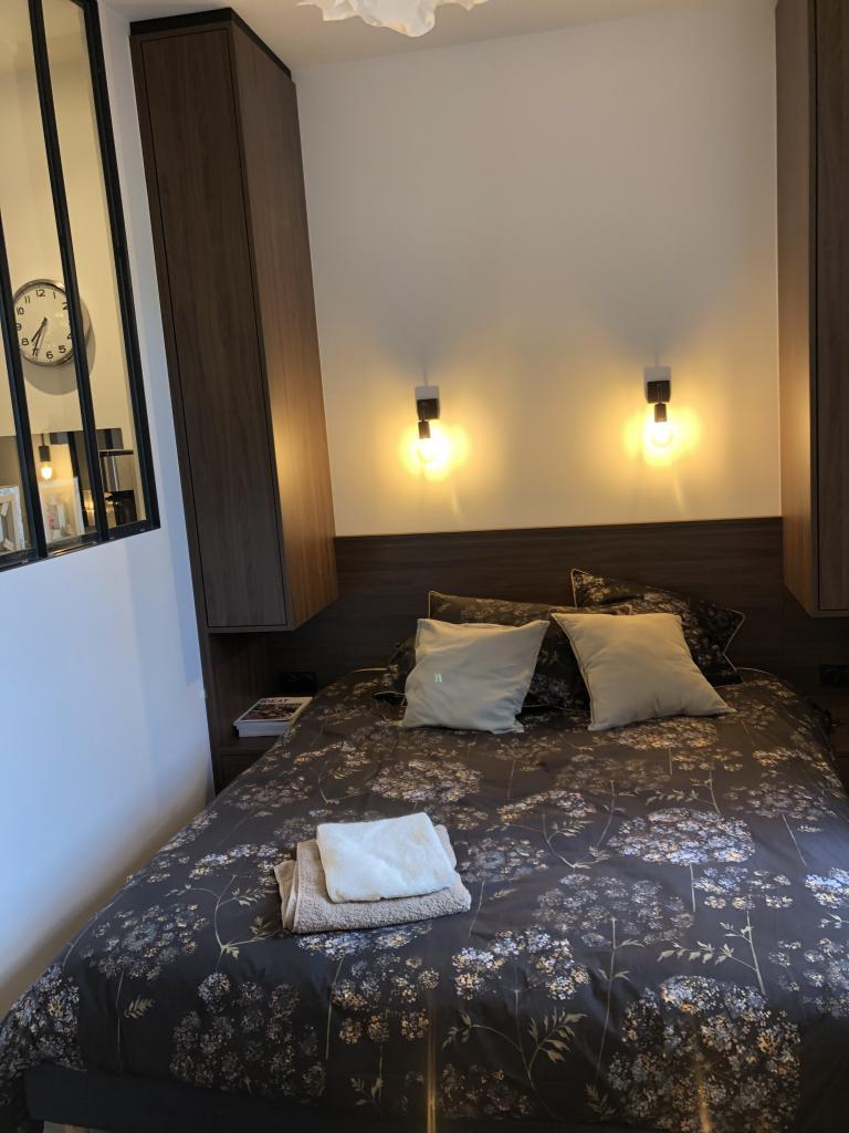 location appartement entre particulier annecy appartement de 40m location appartement. Black Bedroom Furniture Sets. Home Design Ideas