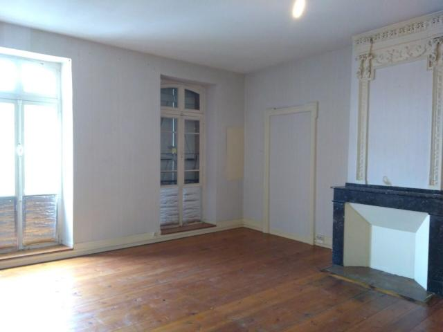 Location maison F4 Bouloc - Photo 3