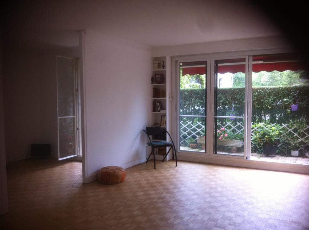 Location particulier à particulier, appartement, de 68m² à Sceaux
