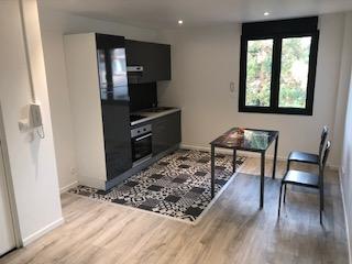 Appartement particulier, appartement, de 39m² à Beauchamp