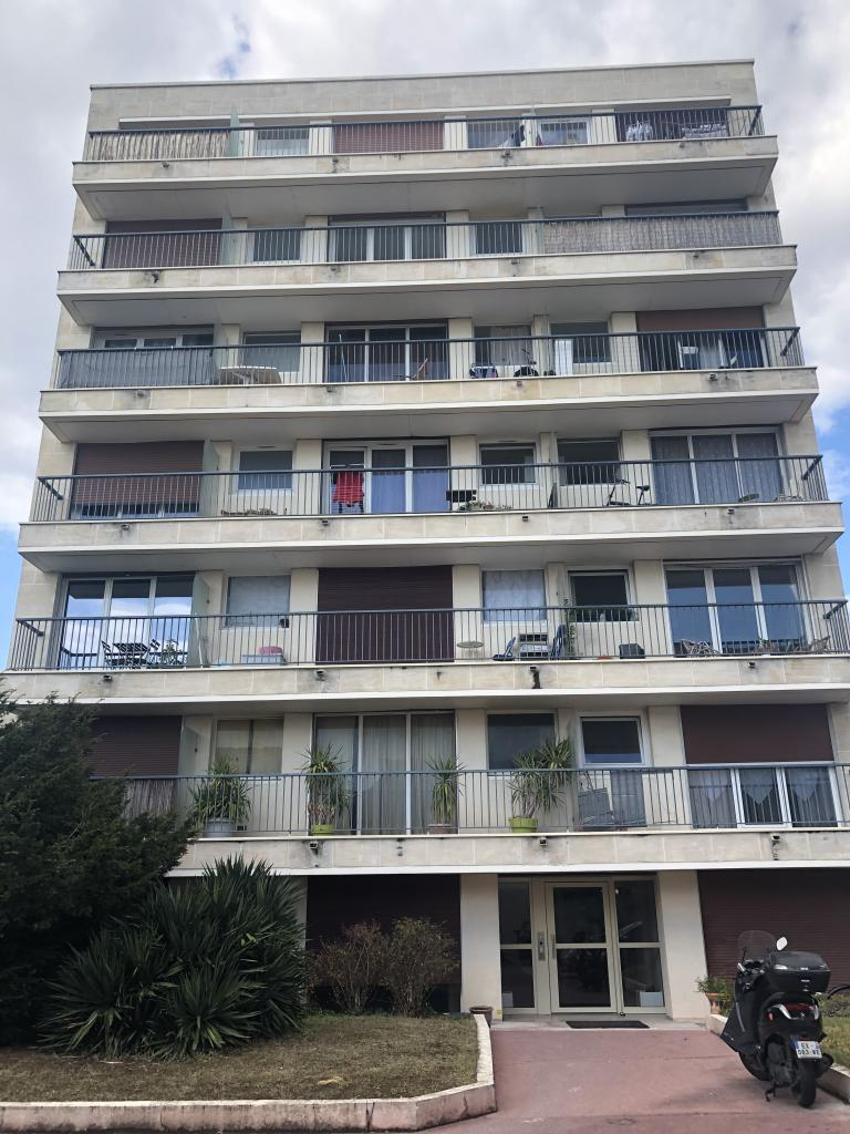 Location appartement entre particulier Saint-Maur-des-Fossés, de 26m² pour ce studio