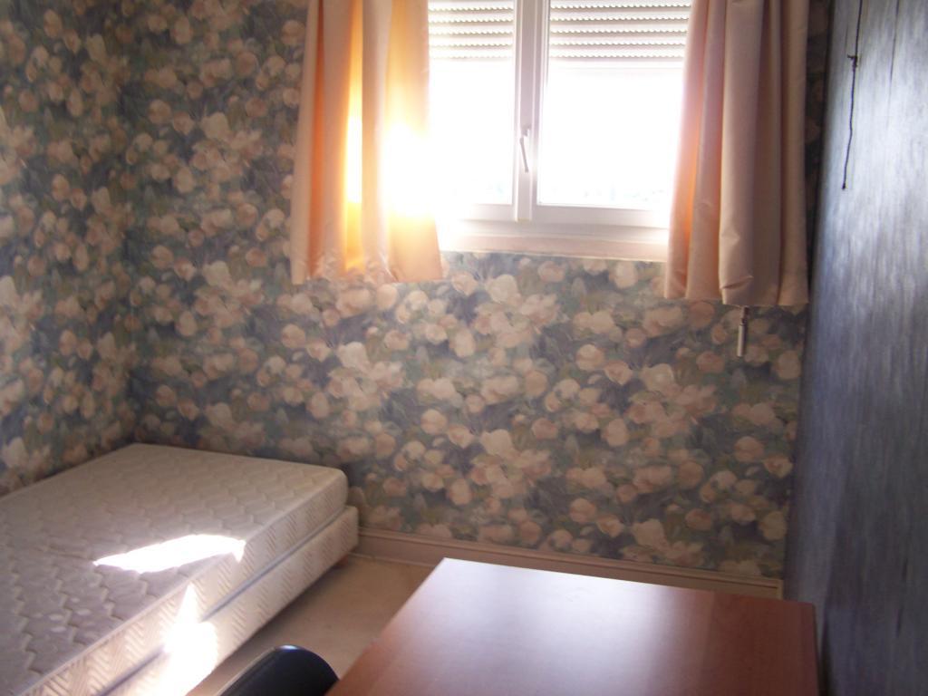 4 chambres disponibles en colocation sur Angers