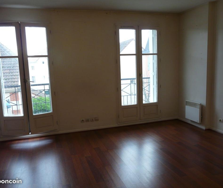 Location appartement entre particulier Magny-le-Hongre, de 35m² pour ce appartement